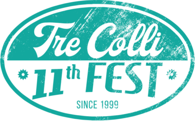trecolli-fest-11ed-may2019-605x405-01