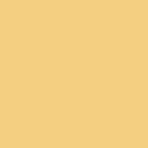 AVORIO<br /> -<br /> PANTONE 7403 U