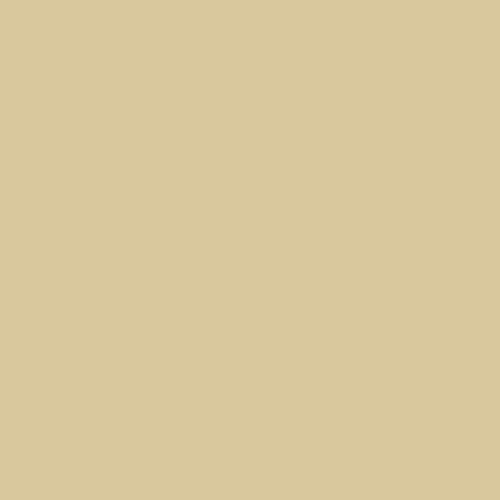 BEIGE<br /> -<br /> PANTONE 7501 C