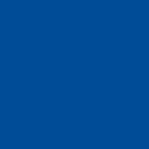 BLUE<br /> -<br /> PANTONE 2945 C