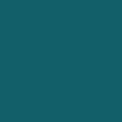 PETROL BLUE<br /> -<br /> PANTONE 5473 C