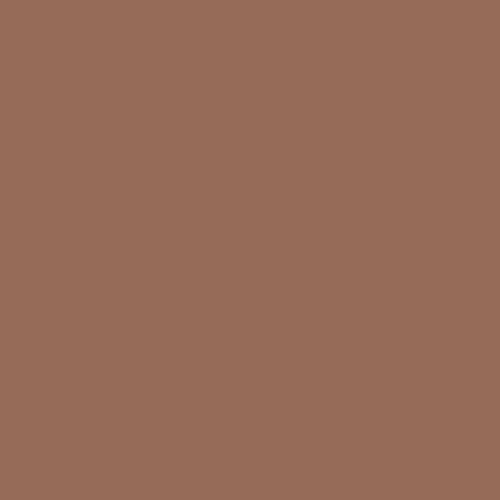 BROWN<br /> -<br /> PANTONE 4715 C