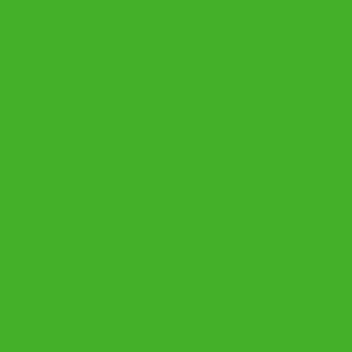 GREEN<br /> -<br /> PANTONE 361 C