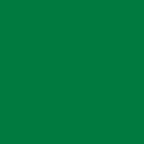 GREEN<br /> -<br /> PANTONE 7732 C