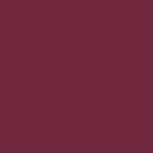RED<br /> -<br /> PANTONE 209 C