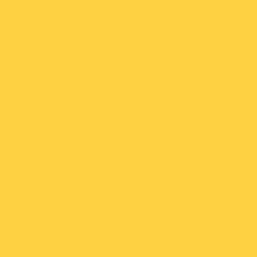 YELLOW<br /> -<br /> PANTONE 122 C