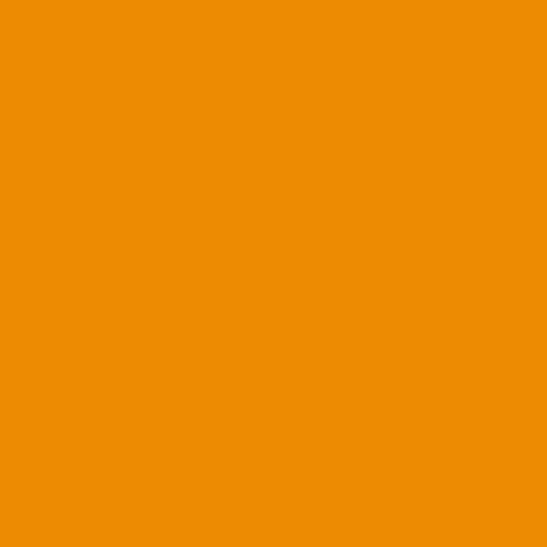 YELLOW<br /> -<br /> PANTONE 144 C